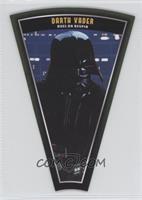 Duel on Bespin (Darth Vader)