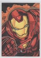 Iron Man /1