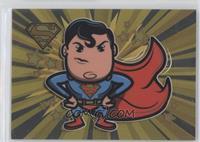 Superman /75