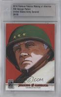 General Patton /30 [ENCASED]