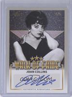 Joan Collins /5