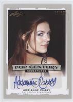 Adrianne Curry /25