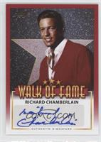 Richard Chamberlain /5