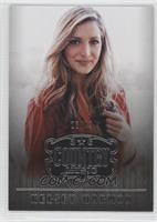 Kelsey Harmon /49