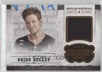 Brian Kelley /499