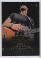 Chase Rice /25