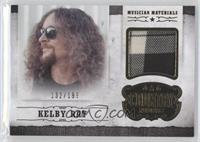 Kelby Ray /199