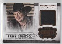 Tracy Lawrence /499