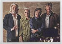 Nitty Gritty Dirt Band /99