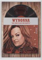 Wynonna /99