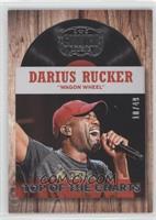 Darius Rucker /49