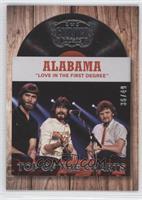 Alabama /49
