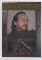 Bronn /150