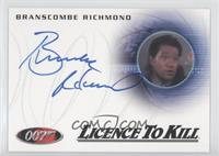 Branscombe Richmond as Barrelhead Bar Patron