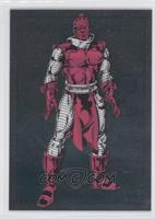 High Evolutionary /100