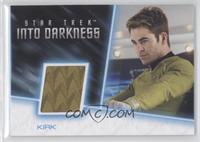 Kirk /300