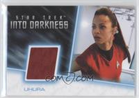 Uhura /300