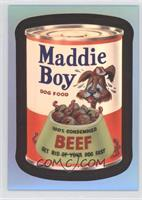 Maddle Boy /50