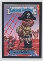 Jolly Roger /99