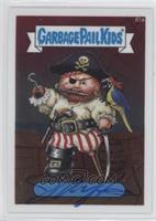 Jolly Roger (John Pound)