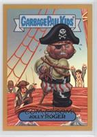 Jolly Roger /50