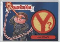 One Ivan