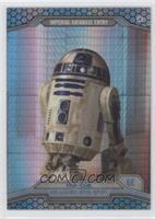 R2-D2 /199