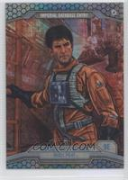 Wedge Antilles /199
