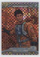 Wedge Antilles /99