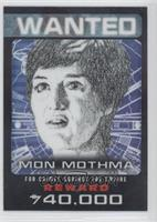 Mon Mothma