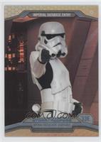 Stormtroopers /50