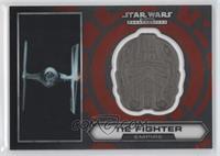 Tie Fighter (short print)