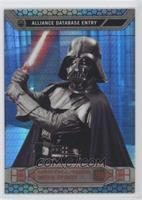 Darth Vader /199