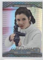 Princess Leia Organa /199