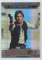 Han Solo /199