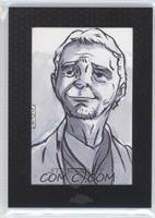 Lord Mesa (Owen Lars) /1