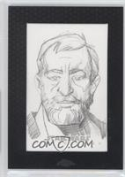 Unknown Artist (Obi-Wan Kenobi)