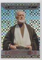 Ben Obi-Wan Kenobi /99