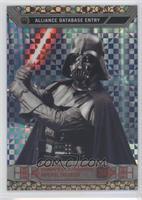 Darth Vader /99