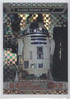 R2-D2 /99