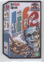 After Life Cereal
