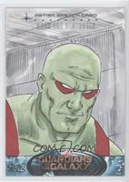 Drax (Mark Spears) /1
