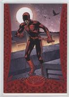 Daredevil /1