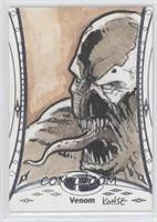 Lee Kohse (Venom) /1