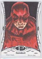 Jomar Bulda (Daredevil) /1