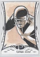Lee Kohse (Cyclops) /1