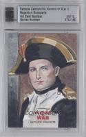 Napoleon Bonaparte /10