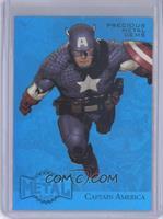 Captain America /50