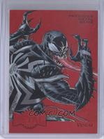 Venom /100