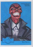 Red Skull /50